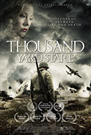 Assistir Thousand Yard Stare Online