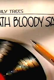 Sabbath Bloody Sabbath Poster