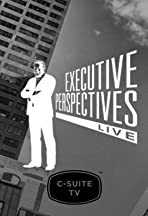 Executive Perspectives Live