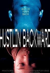 Primary photo for Hustlin Backwardz