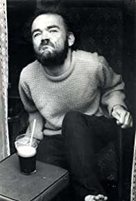 Primary photo for Christy Brown