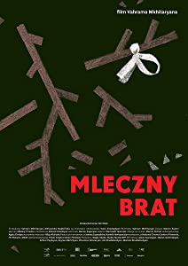 Torrent movies downloads Mleczny brat Poland [480i]