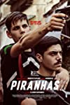 'Piranhas' Trailer: A Cast of Locals Come of Age in Berlin-Winning Mob Drama — Exclusive