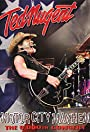 Ted Nugent: Motor City Mayhem - The 6000th Show