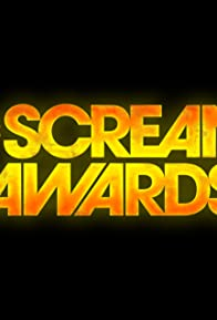 Primary photo for Scream Awards 2011
