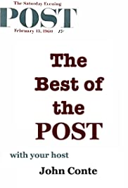The Best of the Post Poster