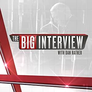 Where to stream The Big Interview with Dan Rather