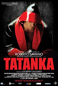Primary photo for Tatanka