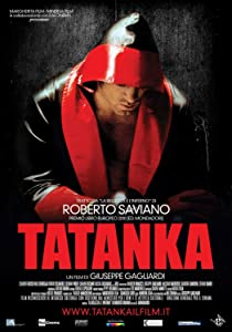 Downloadable movies clips Tatanka Italy [480x272]