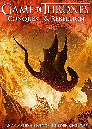 Game of Thrones Conquest & Rebellion (2017)