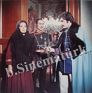 Legal free downloadable movie clips Gazi kadin Turkey [1920x1600]