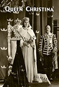 Primary photo for Queen Christina