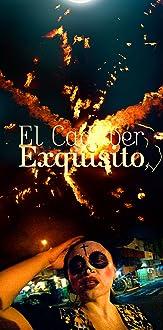 El cadáver exquisito (2011)