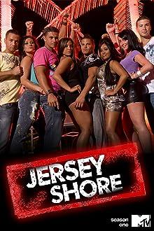 Jersey Shore (2009–2012)
