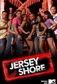 Primary photo for Jersey Shore