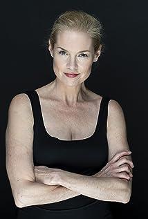 Cynthia Preston Picture