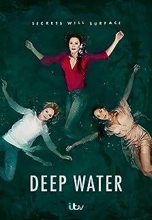 Deep Water (2019– )
