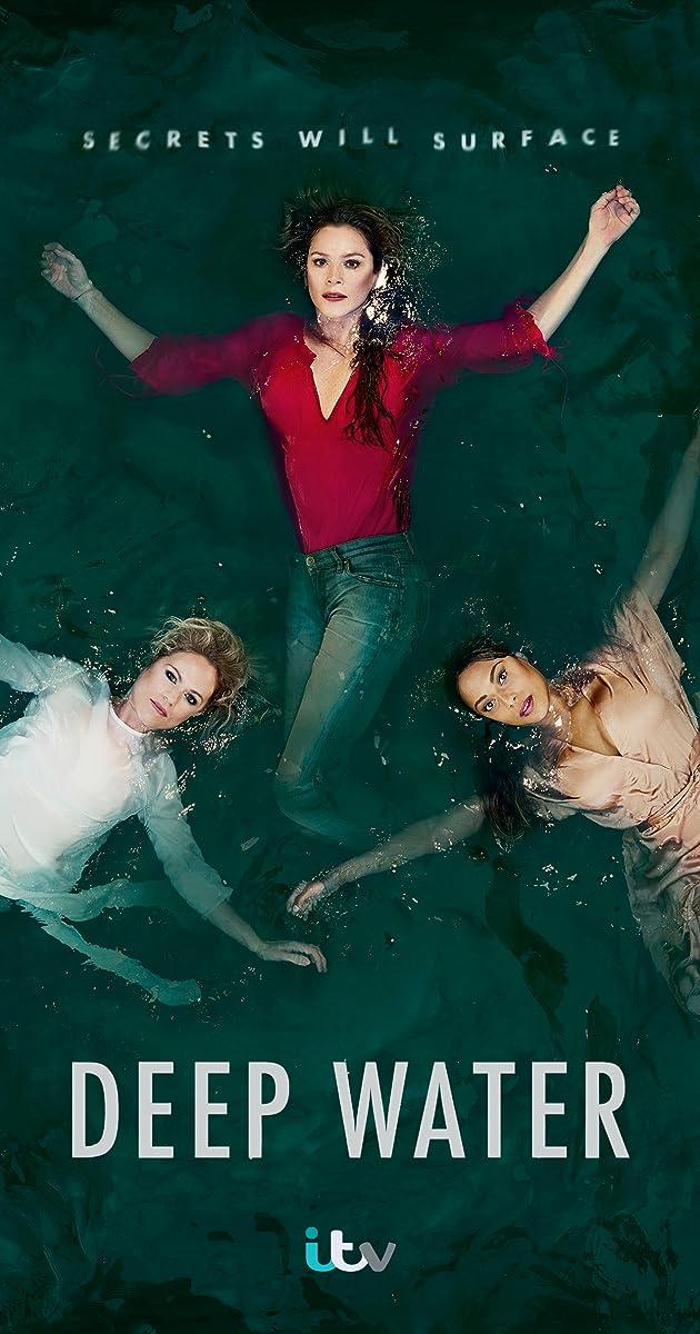 descarga gratis la Temporada 1 de Deep Water o transmite Capitulo episodios completos en HD 720p 1080p con torrent