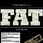 Fat: A Documentary (2019)