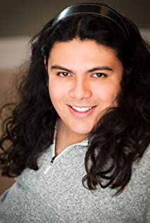 Brian Cruz Picture