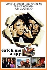 Catch Me a Spy (1971)