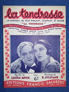 Freemovies to watch online La tendresse by [480x272]