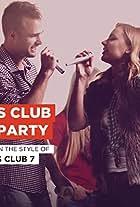 S Club 7: S Club Party