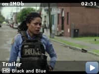 watch black and blue free