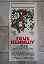 Primary image for I due Kennedy