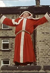 Primary photo for Merry Christmas, Father Christmas