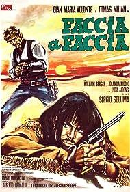 Faccia a faccia (1967)