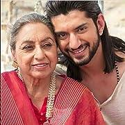 Ishqbaaaz (TV Series 2016– ) - IMDb