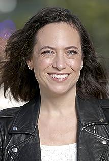 Lauren Schmidt Picture
