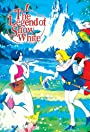 The Legend of Snow White