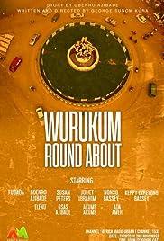 Wurukum Roundabout