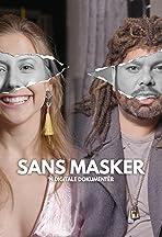 Sans Masker