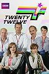 Twenty Twelve (2011)