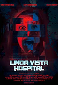 Primary photo for Inside Linda Vista Hospital