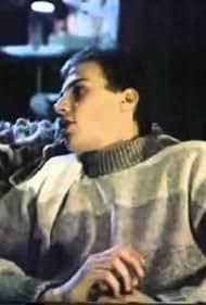 Zhivey opasno (1990)