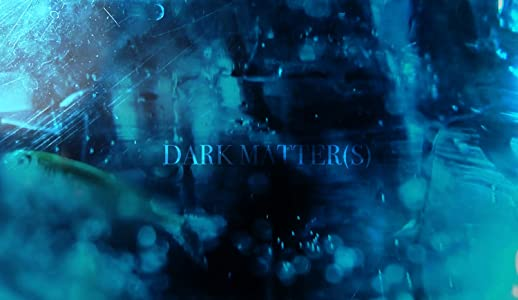 New movie releases Dark Matters by Maurice Smith [hdrip]