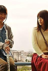 Yo ni mo Kimyô na Monogatari: Kessaku Fukkatsu-hen (2015)