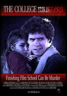 The College Murders (2004)