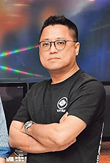 Lok Man Leung Picture