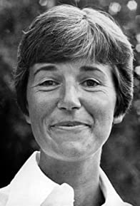 Primary photo for Janet Armstrong