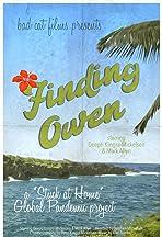 Finding Owen