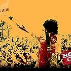 Farhan Akhtar in Rock On!! (2008)
