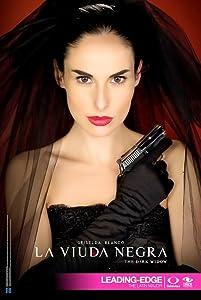 Téléchargements de films hollywoodiens La Viuda Negra - Épisode #1.47 [h264] [HDR] [mpeg]