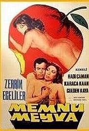 Watch Full HD Movie Memnu meyva (1979)