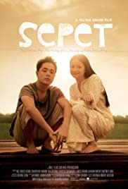Sepet Poster
