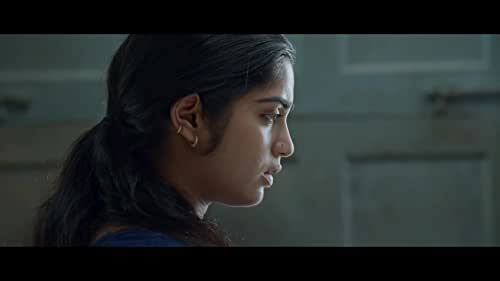 Anugraheethan Antony - Official Trailer